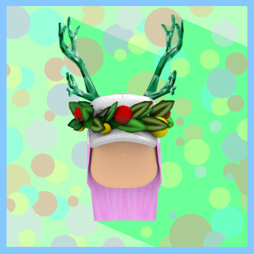 An Icon I Just Made Roblox Pictures Roblox Animation Cute