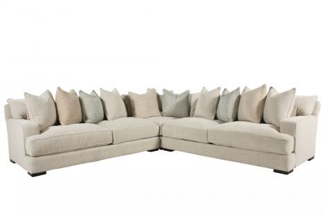 JLO 246/3PCSECT   Jonathan Louis Matthew Three Piece Sectional | Mathis  Brothers