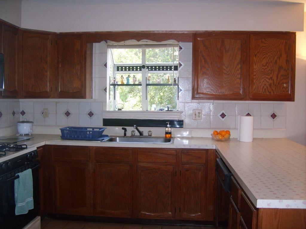 Gebrauchte Küchenschränke Craigslist Gebrauchte Küchenschränke