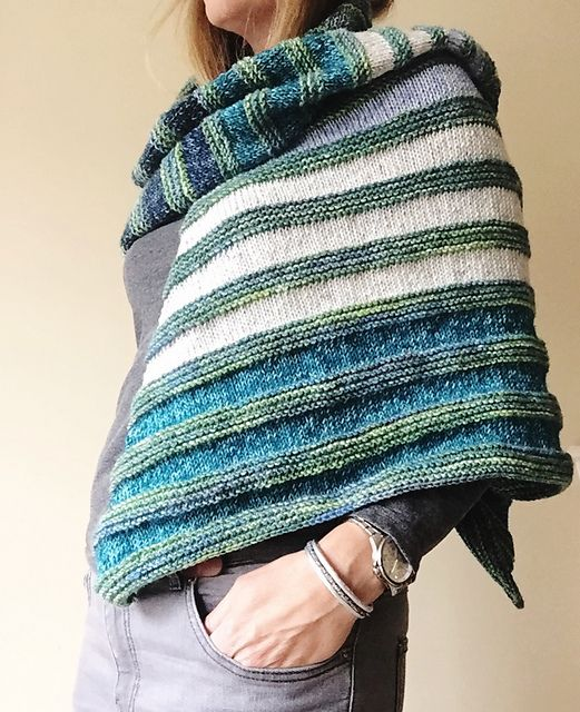 https://www.ravelry.com/patterns/library/the-learn-to-knit-shawl-2 ...
