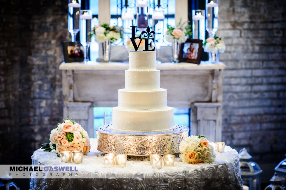 Planning and Design  Get Polished Events Florals  Bella Blooms Floral  Prep location W Hotel Ceremony/Reception Chicory Photography Michael Casewell Video  Dyle Films  Band Phunky Monkeys Cake Royal Cakery 