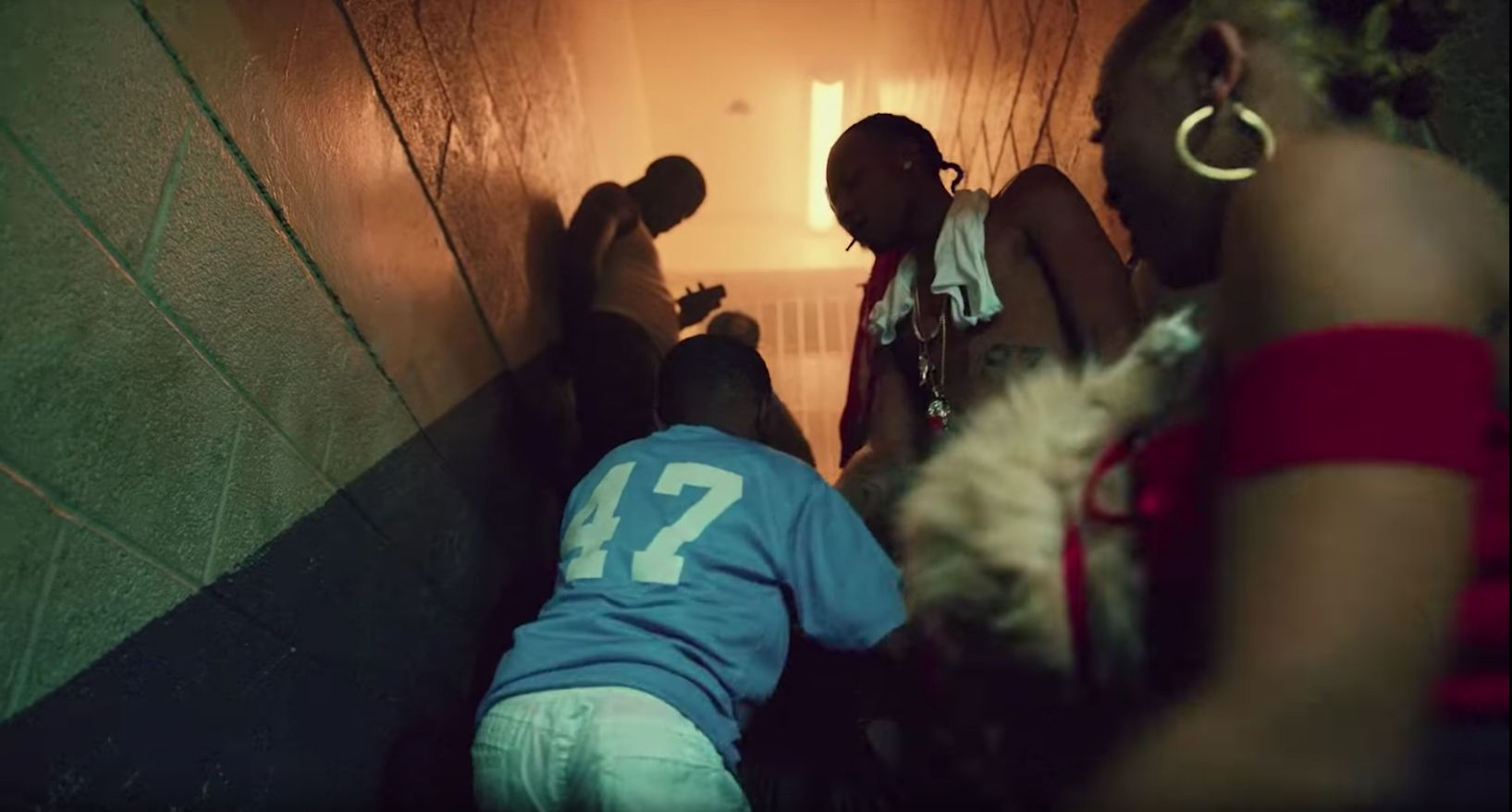 Jay Z Marcy Me Directed By Safdie Brothers Jay Z Photo Mirror Selfie