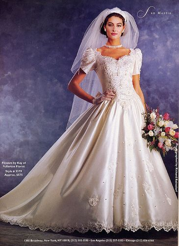 BrideSatin_10 | Brautkleider, Ärmelhochzeitskleider und Brautkleid