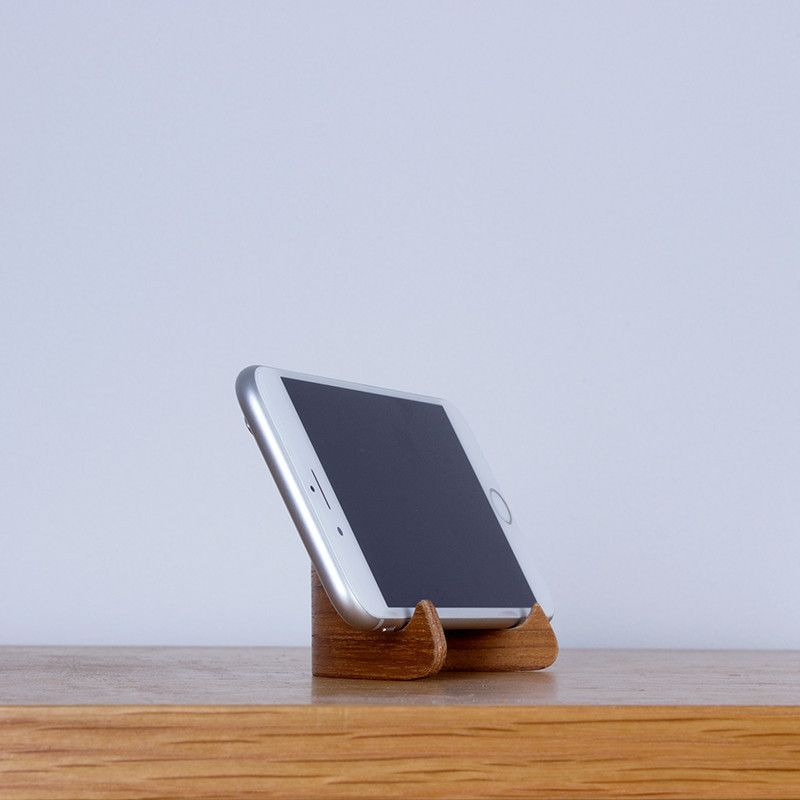 Phone/business card stand | Phone stand