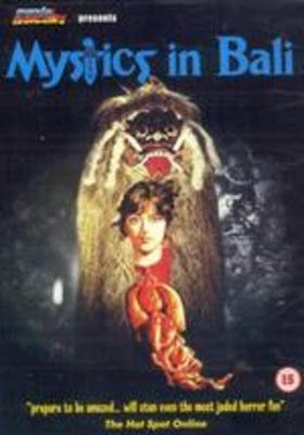 Download Mystics in Bali Full-Movie Free
