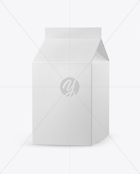 Veja mais ideias sobre hamburguer delivery, hamburguer, hamburguer logo. Mockup Caixa Hamburguer Free Mockups Mockup Psd 68440 Free Psd File Templates