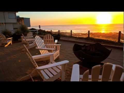 How Can You Locate The Top Rated Hotels In Lincoln City Hotel In Lincoln City Hotels In Lincoln City Accom Oregon Hotels Oregon Beaches Lincoln City Oregon