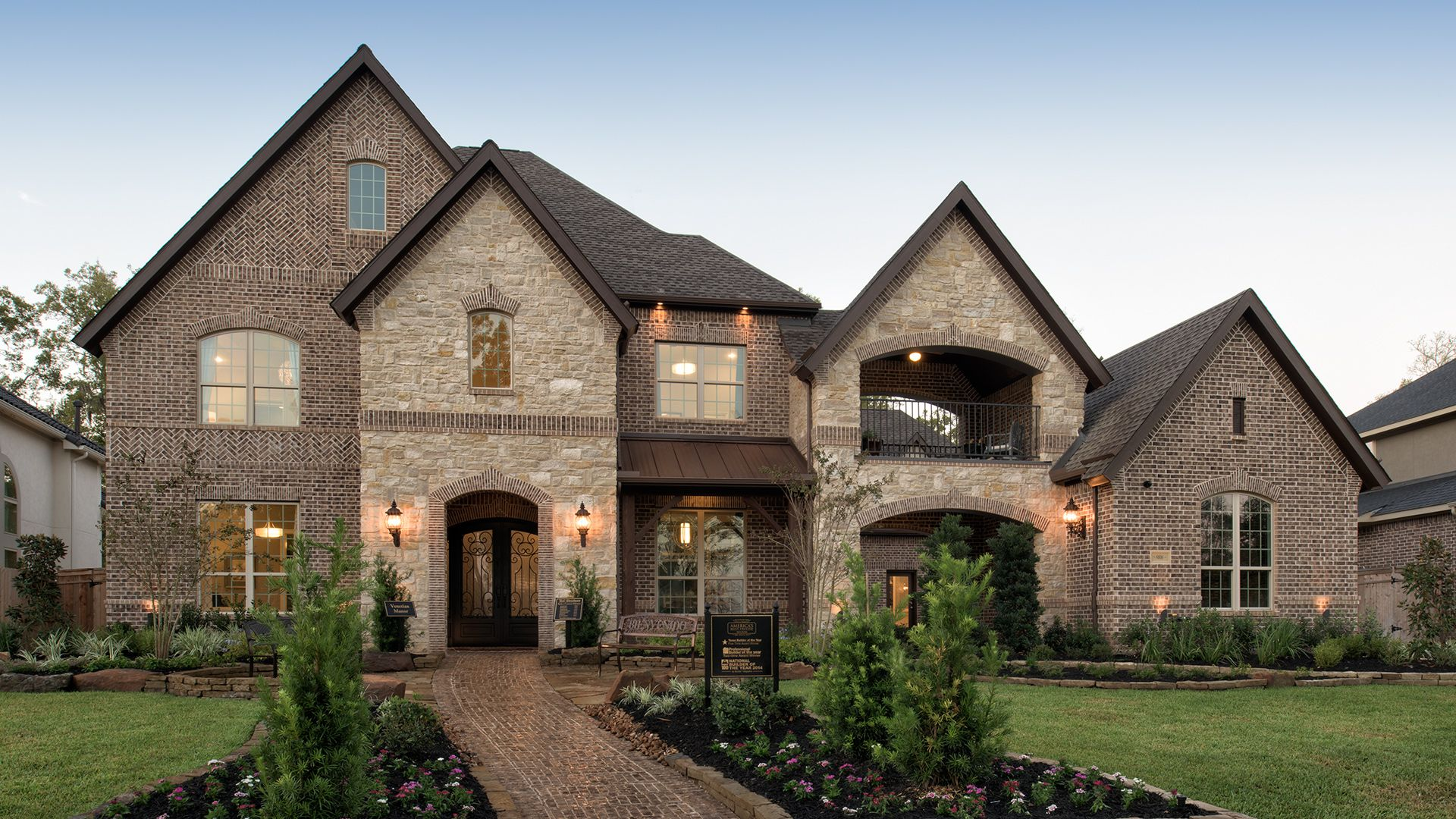 Swell Missouri City Tx New Homes For Sale Sienna Plantation Download Free Architecture Designs Grimeyleaguecom