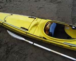 perception scimitar kayak - Yahoo Search Results | Kayak