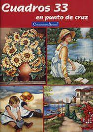 gratis revistas creaciones artime