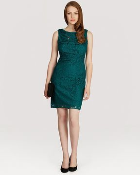 b79ff561871 Coast Lace Dress - Lianna