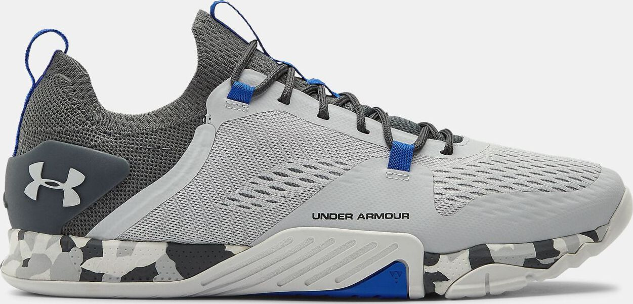 incomparable mujer discapacidades estructurales Under Armour TriBase Reign 2 Review (COMING SOON) | Cross training ...