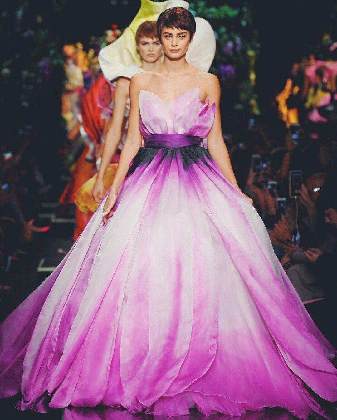 Perfecto Vestido De Novia De Taylor Colección de Imágenes ...