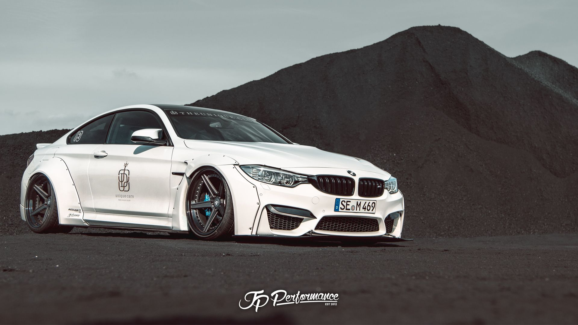 1080p M4 Liberty Bmw Cars Pinterest Bmw Cars Bmw And Cars