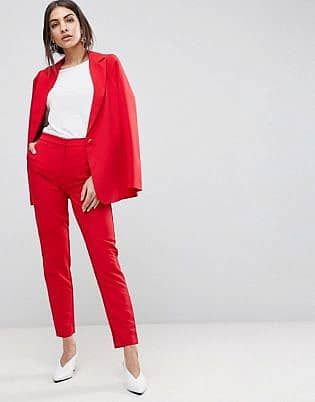 aae995dfb42 ... All Occasions - The Trend Spotter. Y.A.S Oversized Blazer With Shoulder  Pads. Y.A.S Oversized Blazer With Shoulder Pads Dress Codes