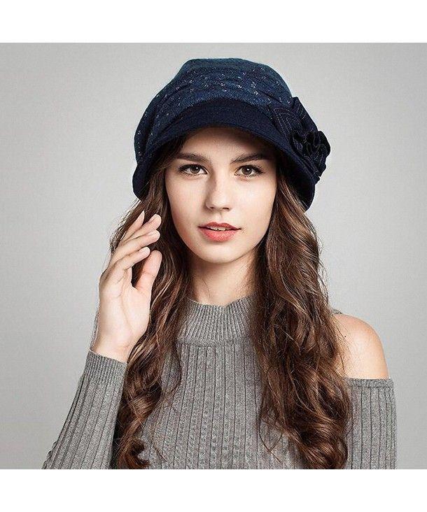 Hats   Caps 4bb4cc3228d4