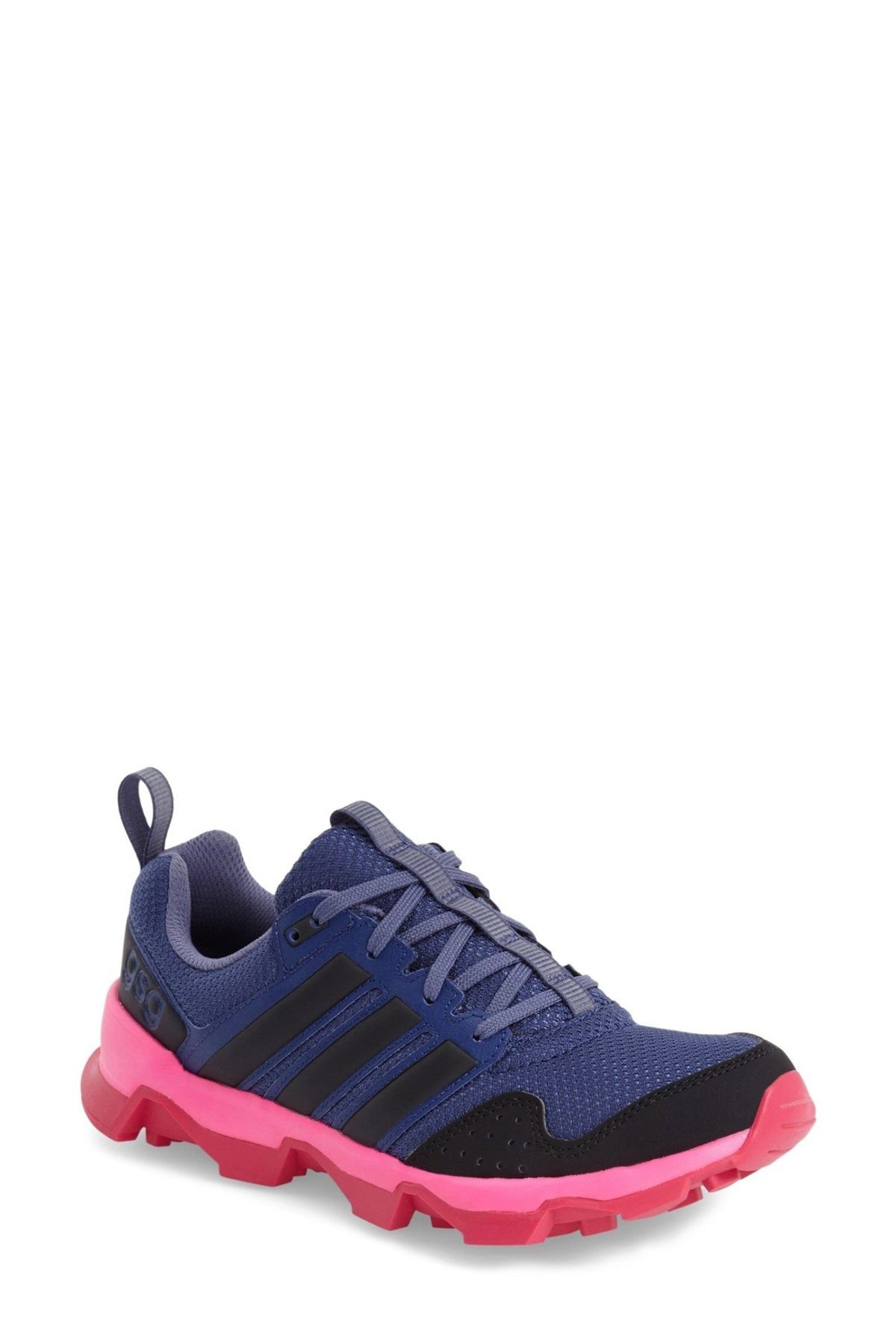 zapatillas trail adidas gsg9