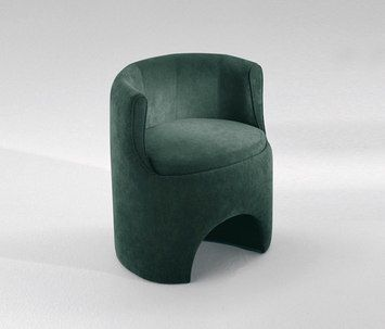 P22 Studio-Azucena-Luigi Caccia Dominioni #cacciadominioni #design #armchair #azucena