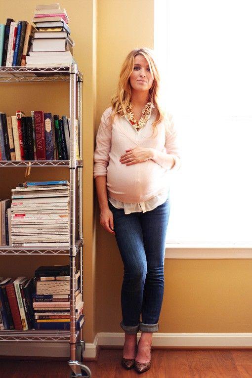 Maternity fashion blog. Preparing for #baby? Visit www.nourishbaby.com.au