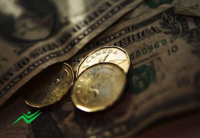 USD/CAD ينخفض بعد ارتفاع مبيعات التجزئة الكندى الخميس 22 يونيو #فوركس #تداول #توصيات #توصيات_الجوال #عملات #حساب_حقيقي #أسهم  #تداول_عملات #تاسي #السوق_السعودي #المؤشر https://goo.gl/ik15JR