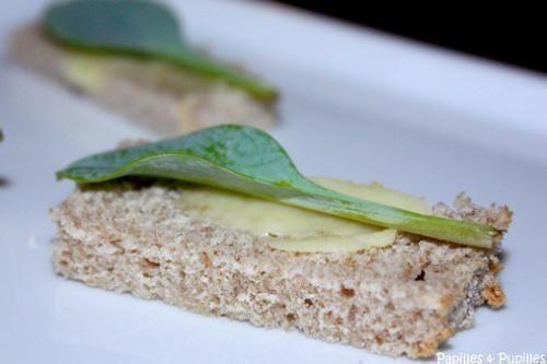 Huitre végétale : Comment la cultiver et idées recettes   Idée recette, Huitres, Recettes de cuisine
