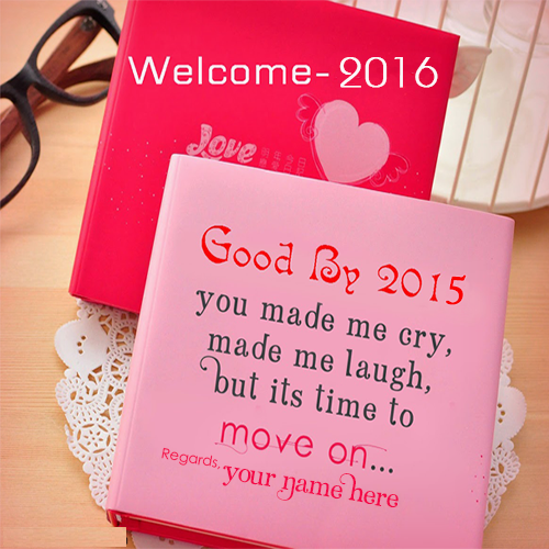 Last Day Of Year Status Quotes Wishes Good Bye Bye 2015 Images ...