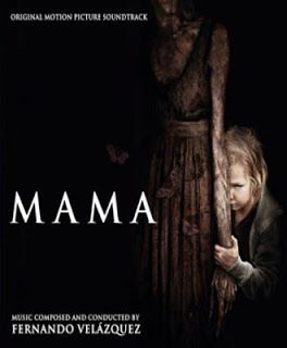 mama full movie download free
