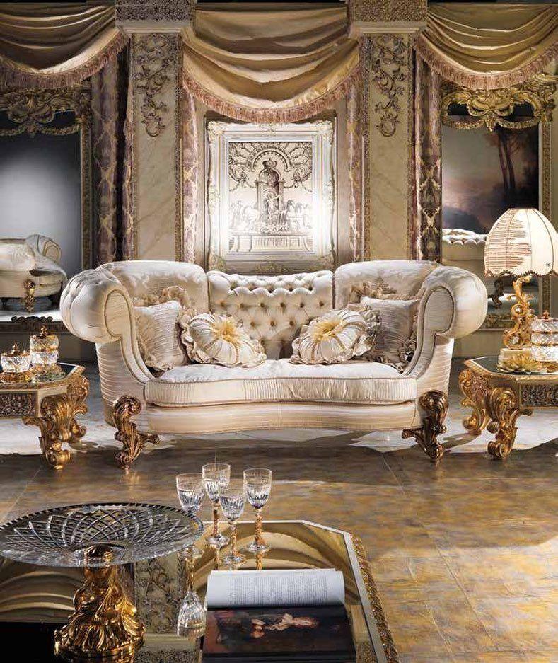 Italianfurnitureonline Riyadh Kazakhstan Nyc Milan Milano London Iran Newyork Italianfurniture Interiordes Furniture Luxury Furniture King Furniture