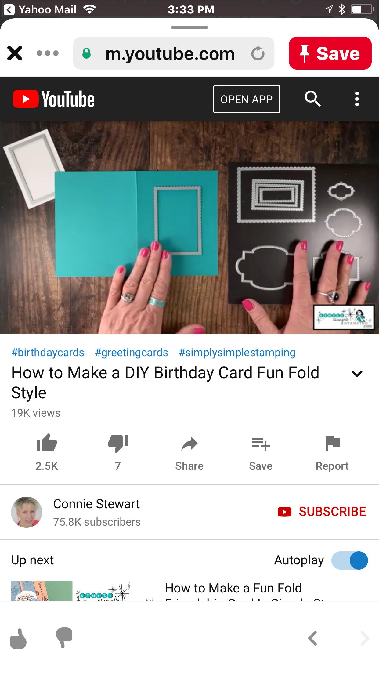Pin By Miriam Johnson On Pop Up Cards Pop Up Cards Birthday Fun Birthday Cards
