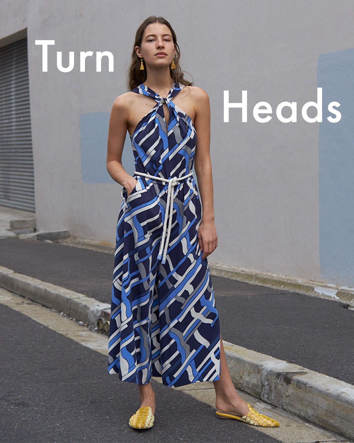 13a1c4ee66 Shop womenswear  http   www.jigsaw-online.com category
