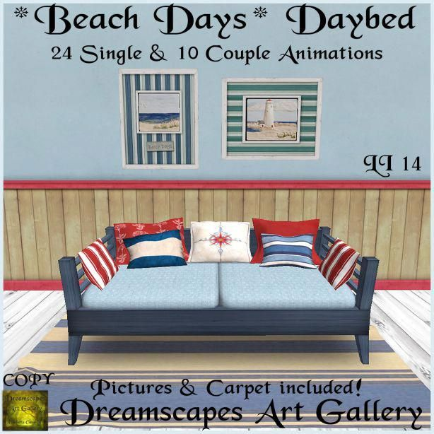 porch swing daybed plans #PlansWoodworkingFurniture Plans