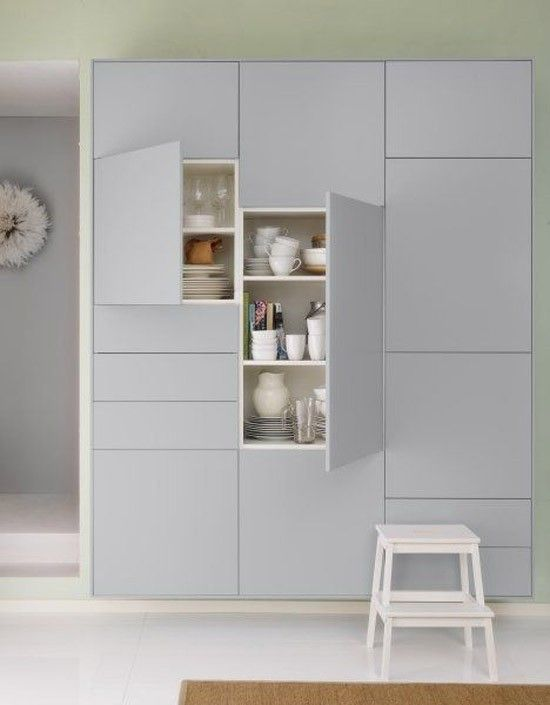Ikea Method Keuken Kitchen Ideas Pinterest Koyzina Trapezaria