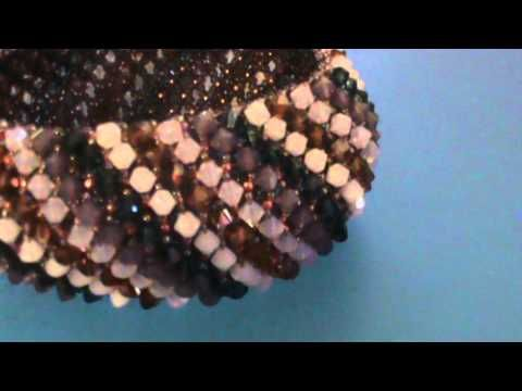 Bracciale Capricho - YouTube