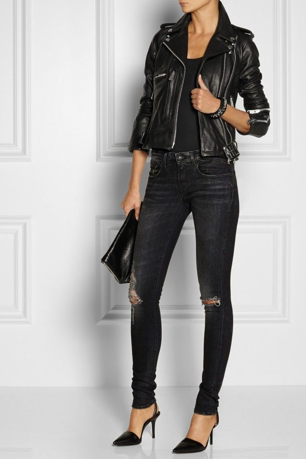1000  images about 2013 Fashion jacket &lt3 on Pinterest | Women