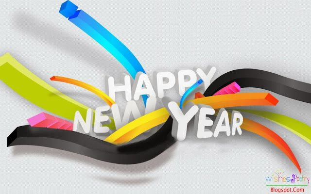 new years quotes and sayings | ... new year greeting new year greeting cards new year messages new year