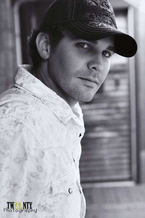 Curtis Grimes --- Talented Singer/Songwriter --- MY FAVORITE --- and my friend <3