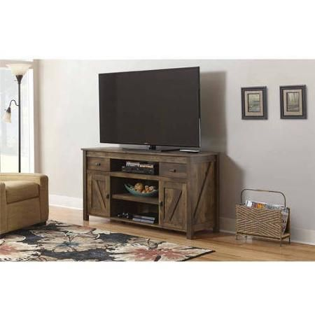 46a4200d5a5434a7913f5b32b6210448 - Better Homes And Gardens Falls Creek Tv Stand