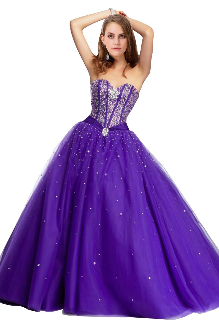 Cheap dresses dress buy quality dress jersey directly from china