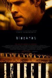 موقع افلام العرب أفلام اون لاين Online Movies Blackhat Movie Chris Hemsworth Michael Mann