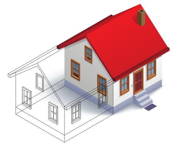 home additions remodeling ideas   Google Search. home additions remodeling ideas   Google Search   MasterBR and