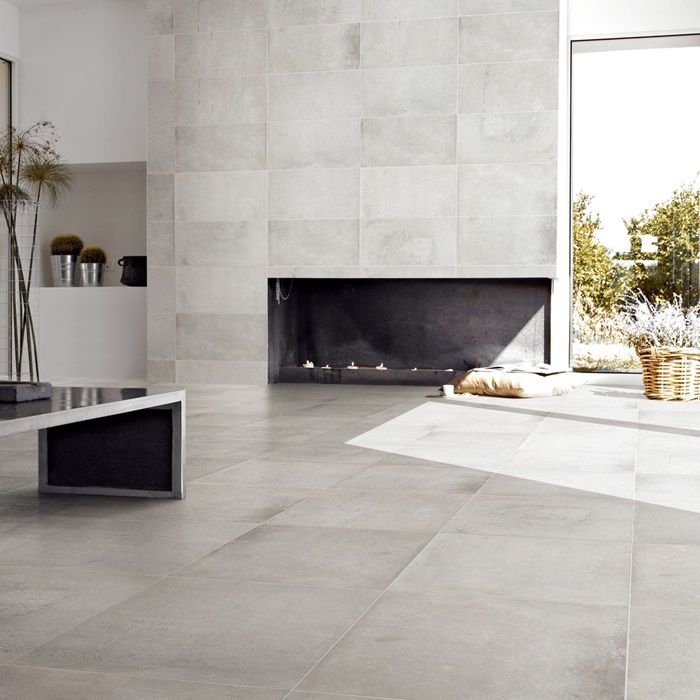 porcelain tile