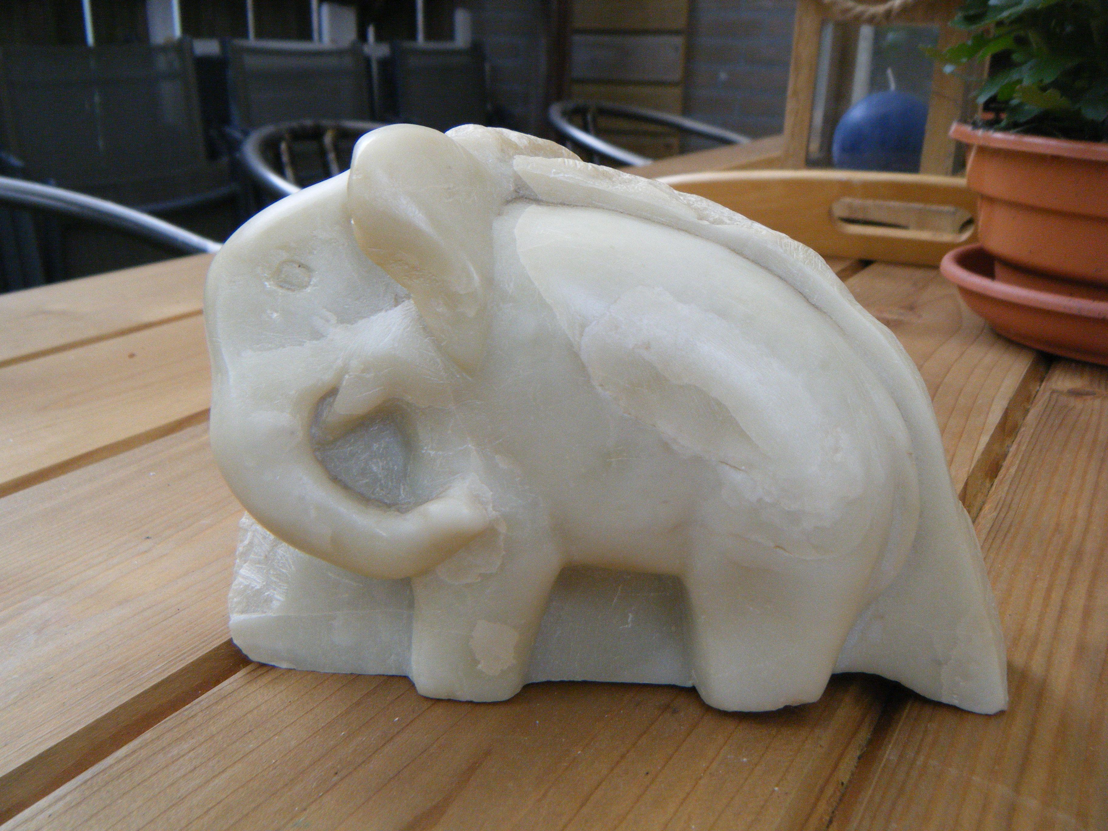 Olifant soap stone pinterest