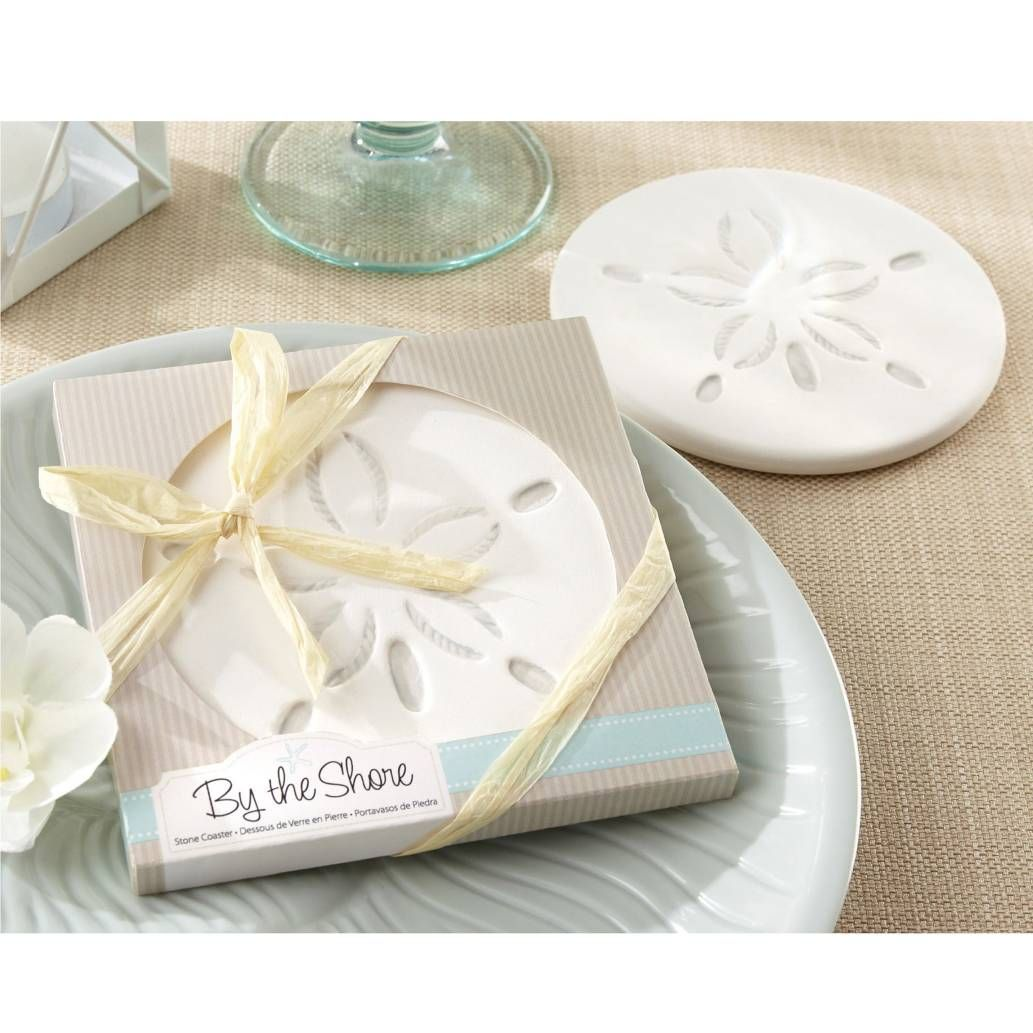 Product Image for Kate Aspen® | Beach room ideas | Pinterest | Kate ...