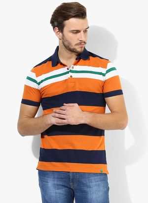 Shirts ShirtsColler India T Polo Online In Cool Buy e2WDIbEH9Y