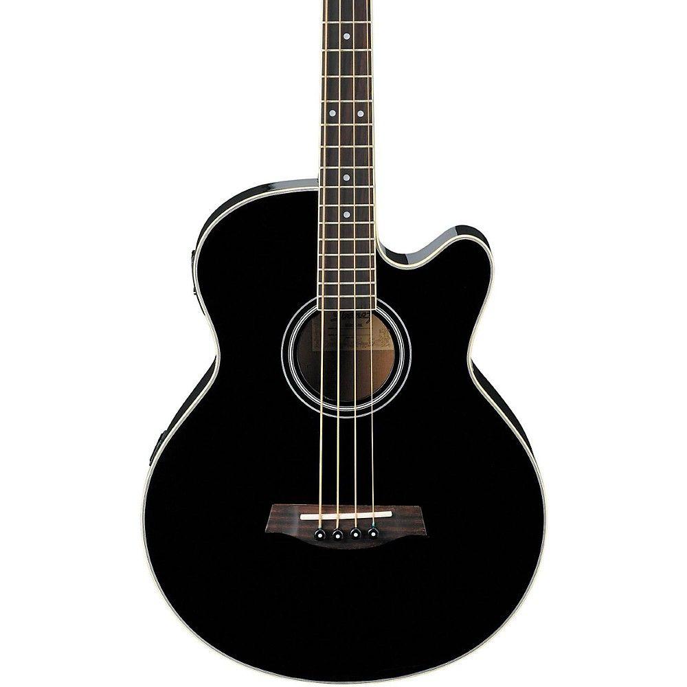 Ibanez Aeb5e Acoustic Electric Bass Acoustic Bass Acoustic Electric Guitar