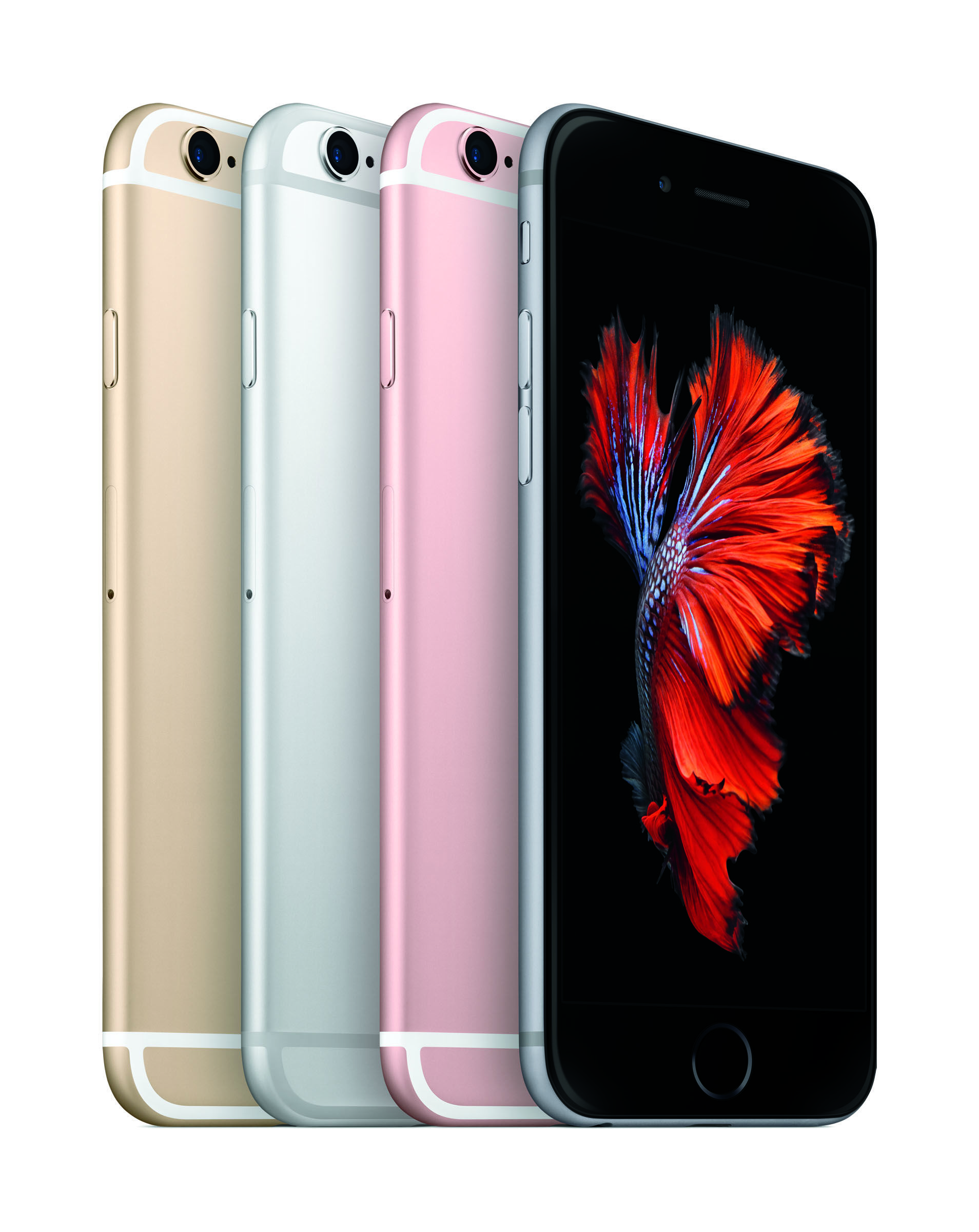 Pin By Ck On Apple Iphone Apple Iphone 6s Plus Boost Mobile