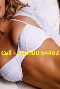Female Escorts In Bangalore Phone: 09690054462