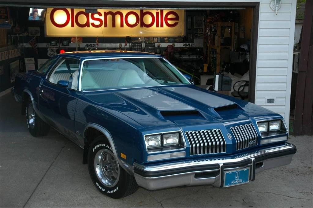 22 73 75 Cutlass Ideas Oldsmobile Oldsmobile Cutlass Oldsmobile 442