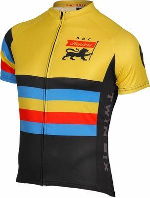 The Speedy Flanders Cycling Jersey by Twin Six  cycling  jersey   mensfashion  Flanders  TwinSix be9cbddcb