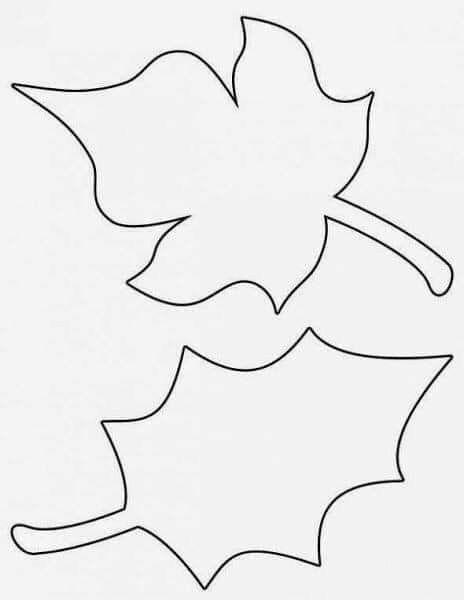 blumen basteln aus papierbild von maruu de garcía auf